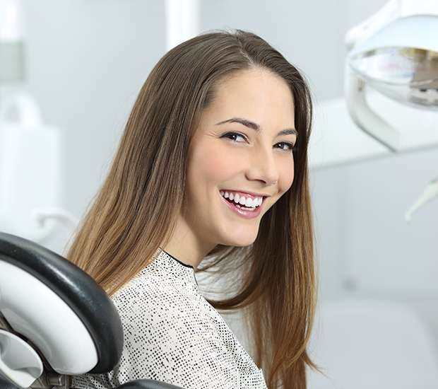 Alexandria Cosmetic Dental Care