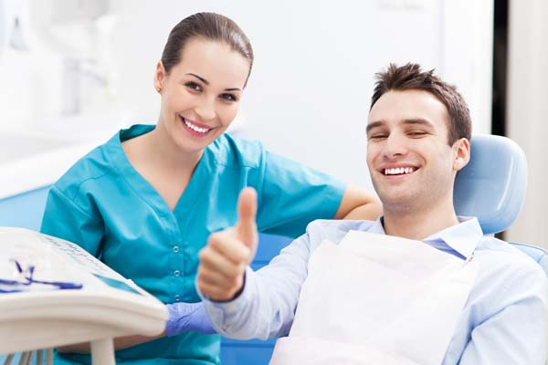Pros And Cons Of Root Canal Treatment