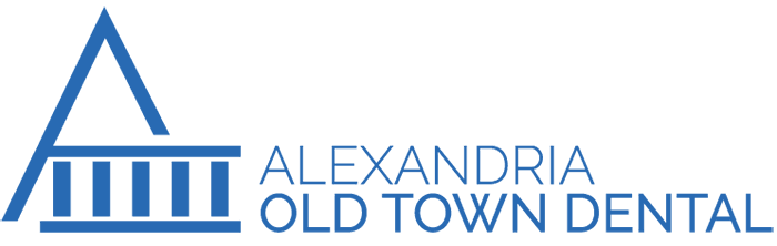 Visit Alexandria Old Town Dental