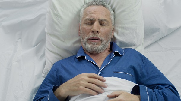 Can A General Dentist Help With Treating Sleep Apnea?